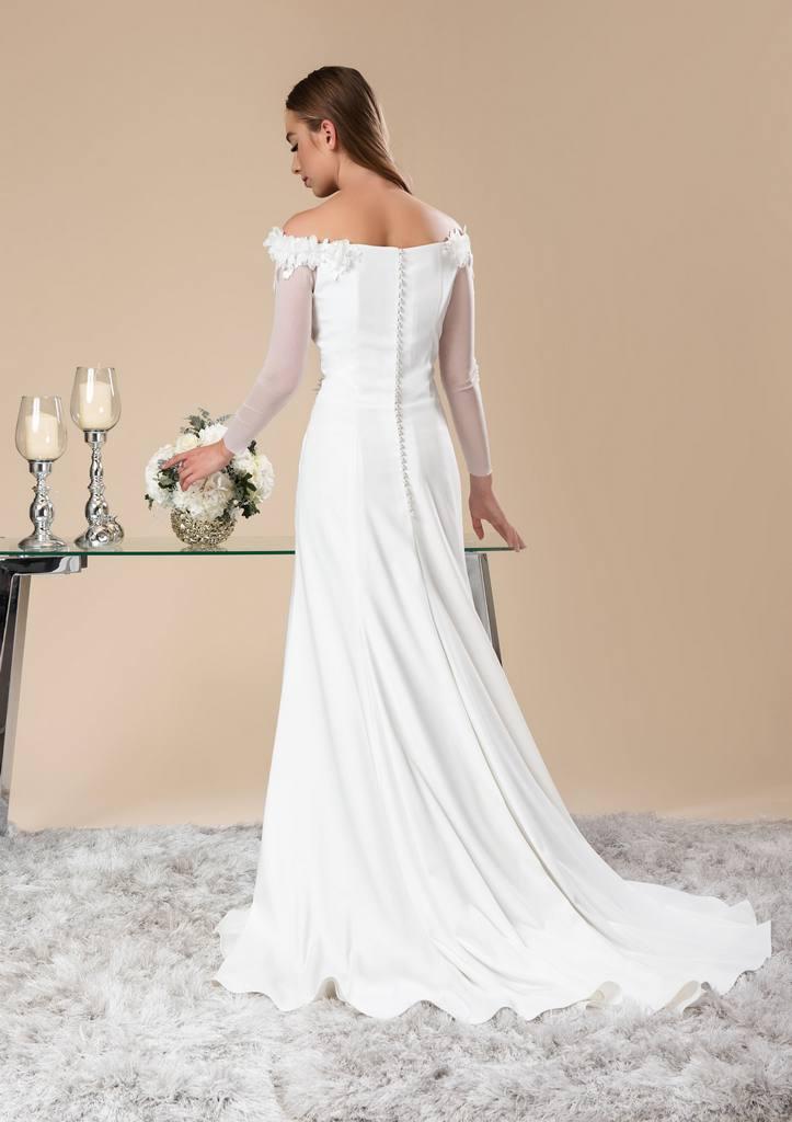 kloe-wedding-amal-2-min2