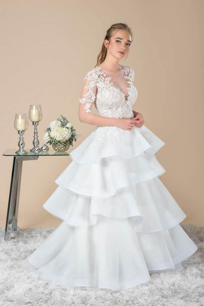 kloe-wedding-crystal-1-min2
