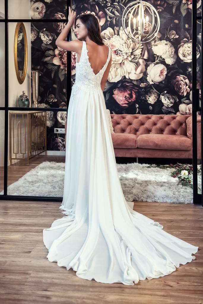 kloe-wedding-deya-2-min2