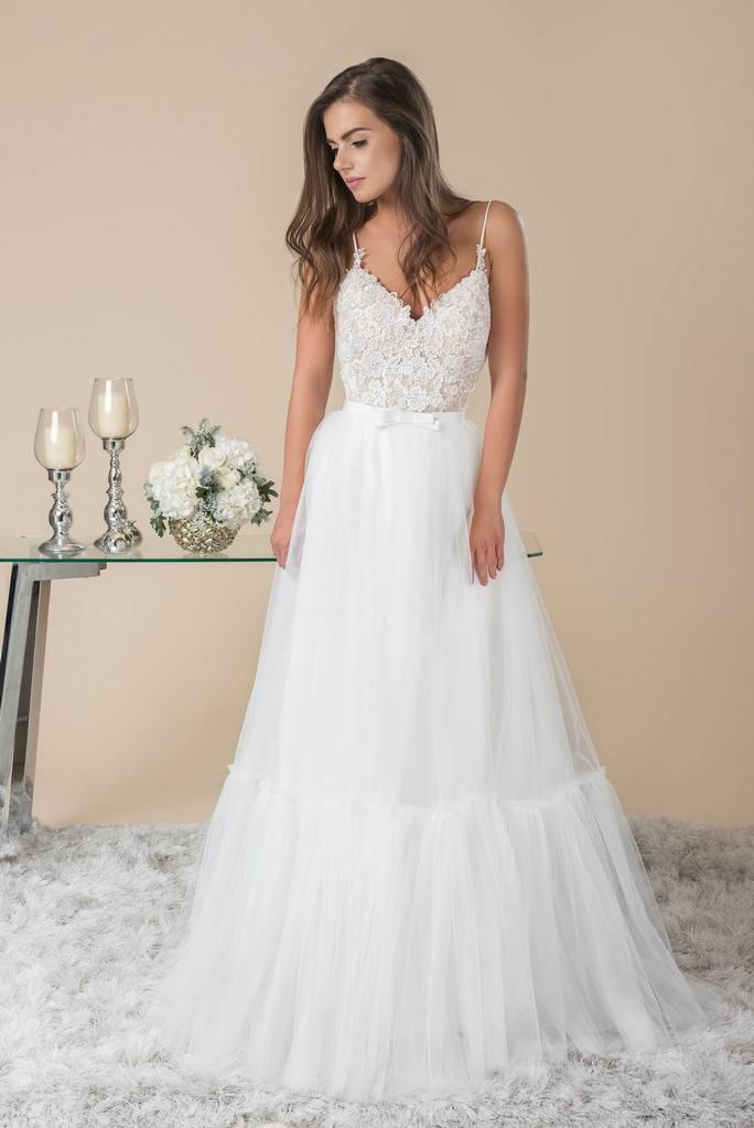 kloe-wedding-elba-1-min2