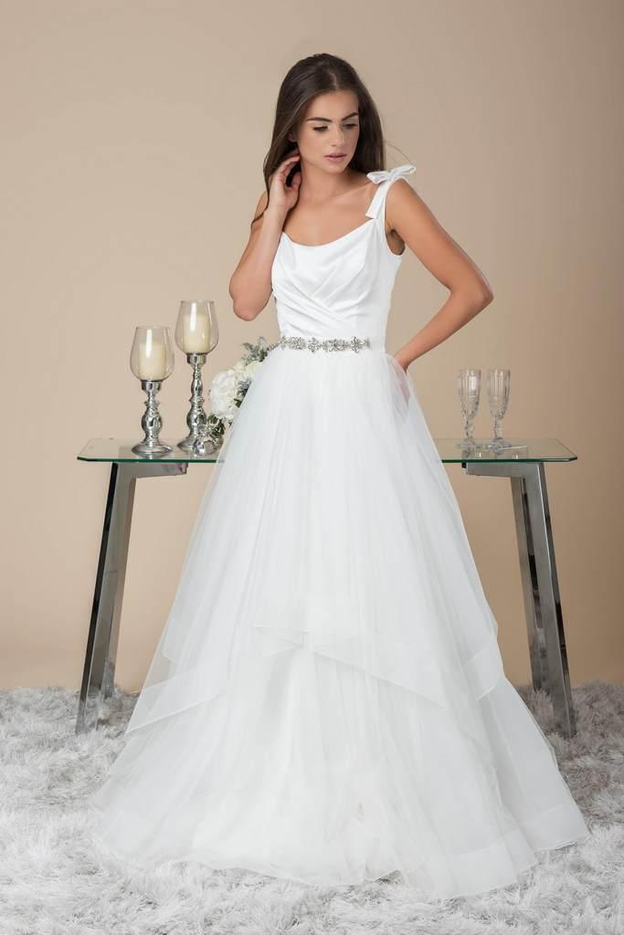 kloe-wedding-fiorina-1-min2