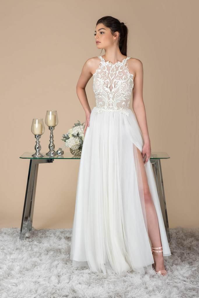 kloe-wedding-jade-1-min2