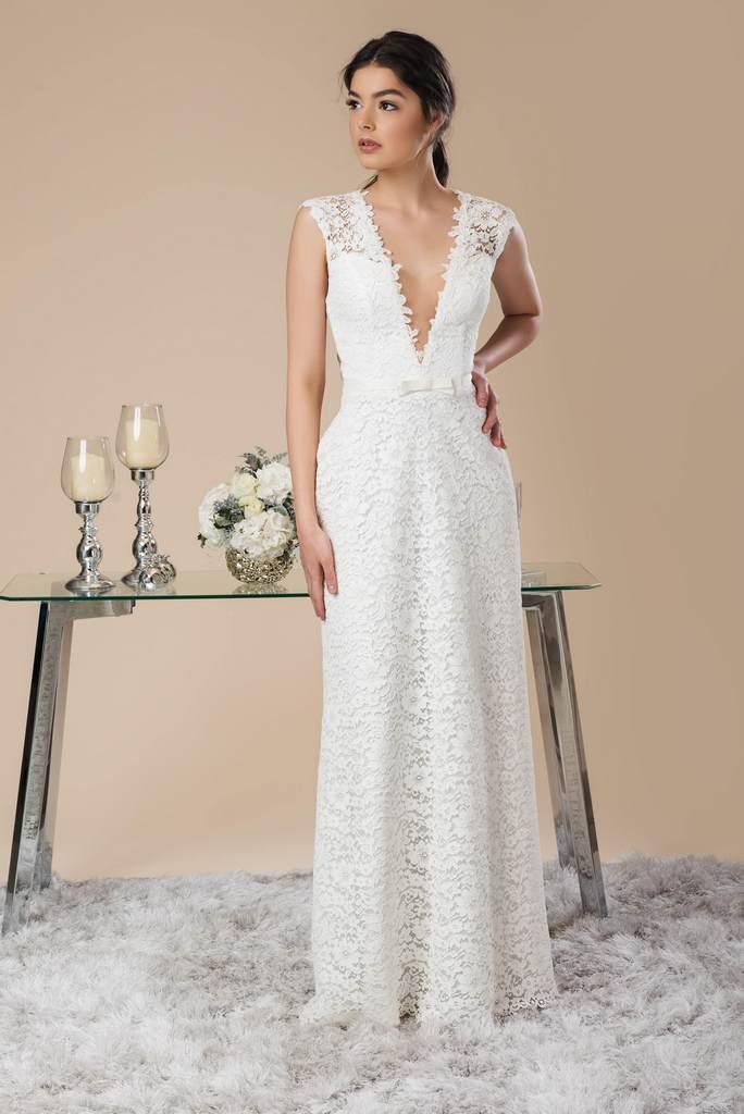 kloe-wedding-lacey-1-min2