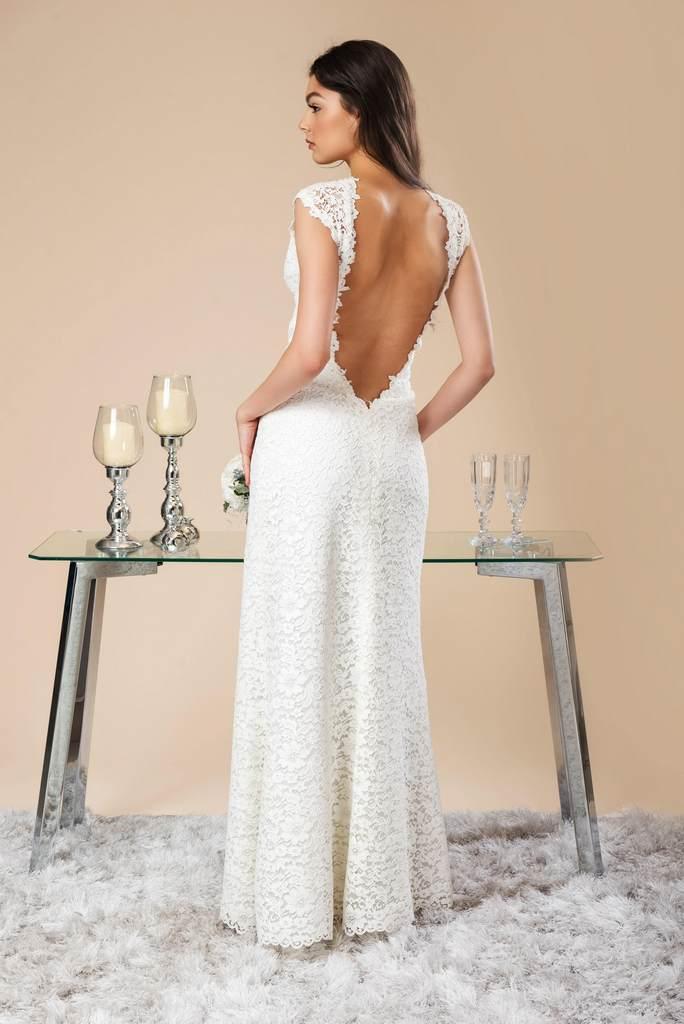 kloe-wedding-lacey-2-min2
