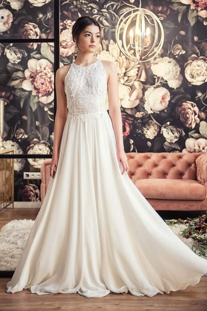 kloe-wedding-leda-1-min2