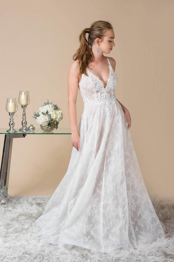 kloe-wedding-lola-1-min2