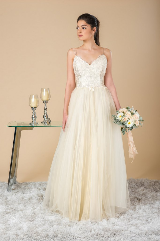 kloe-wedding-roxan-1-min2