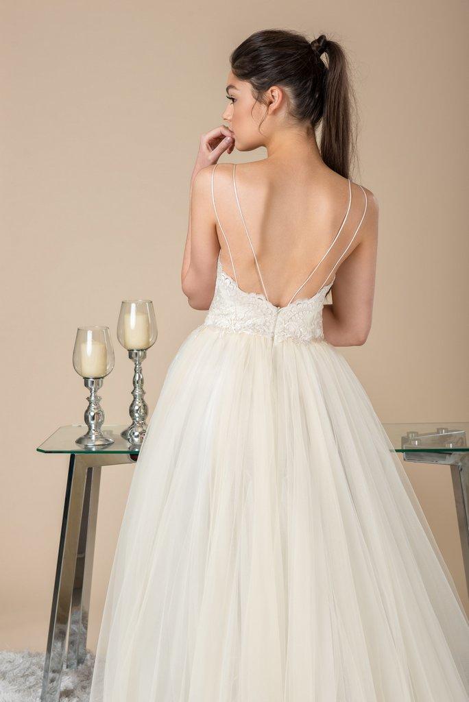 kloe-wedding-roxan-2-min2