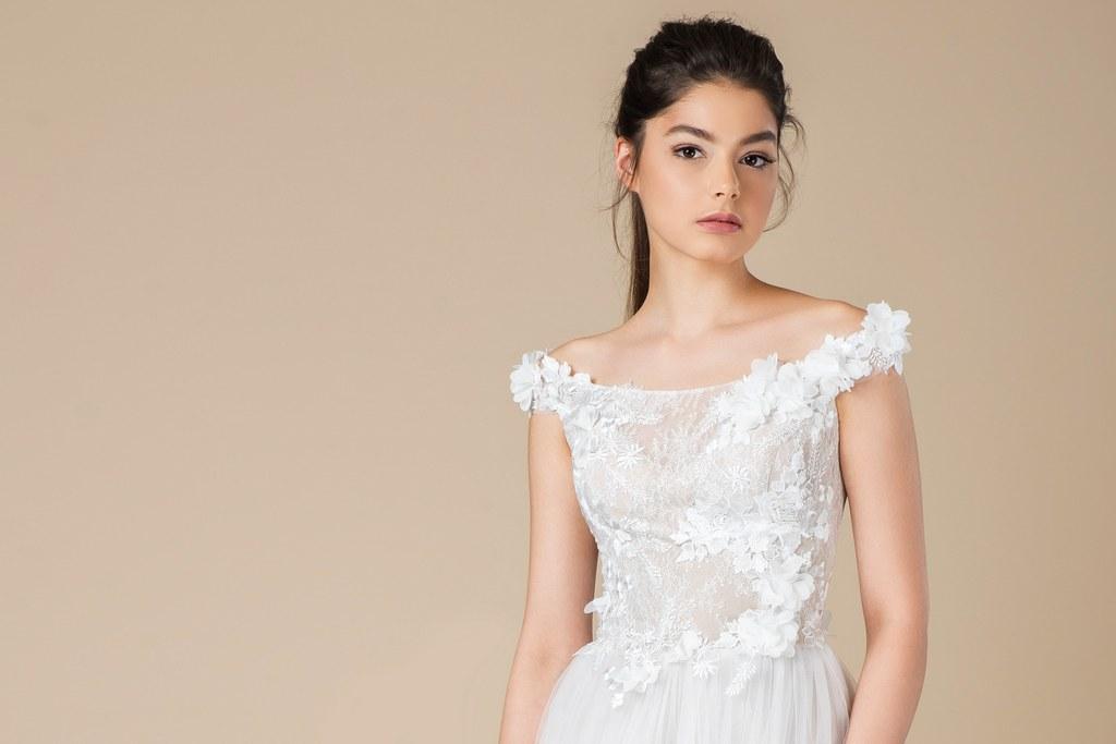 kloe-wedding-sky-2-min2