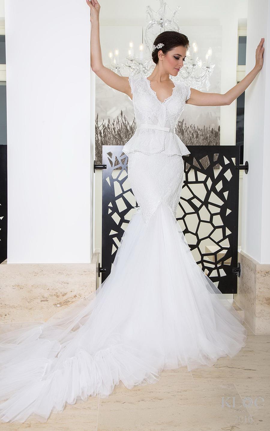 kloe_wedding_30