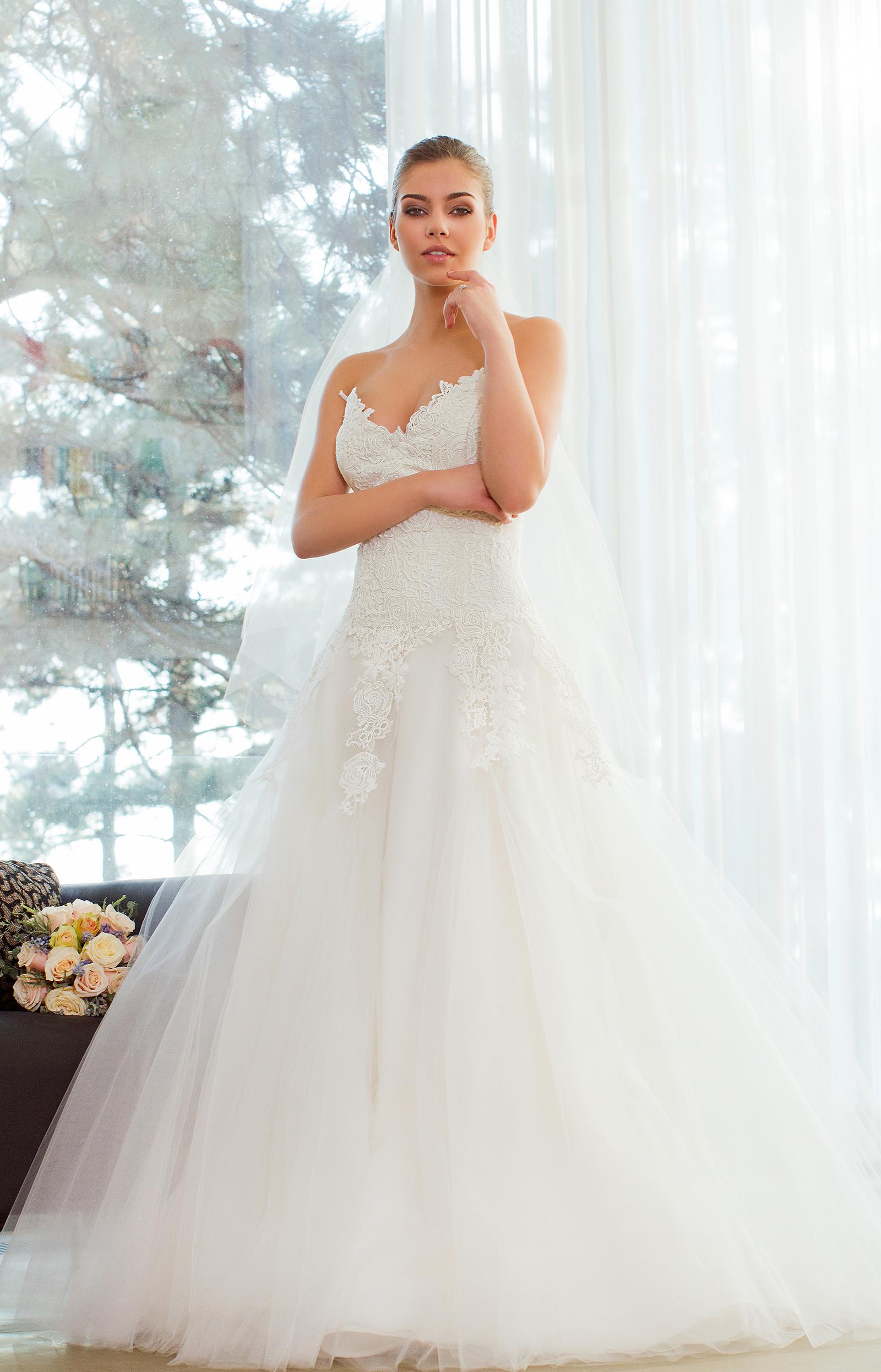 Kloé Wedding 15 MIRELLA 1