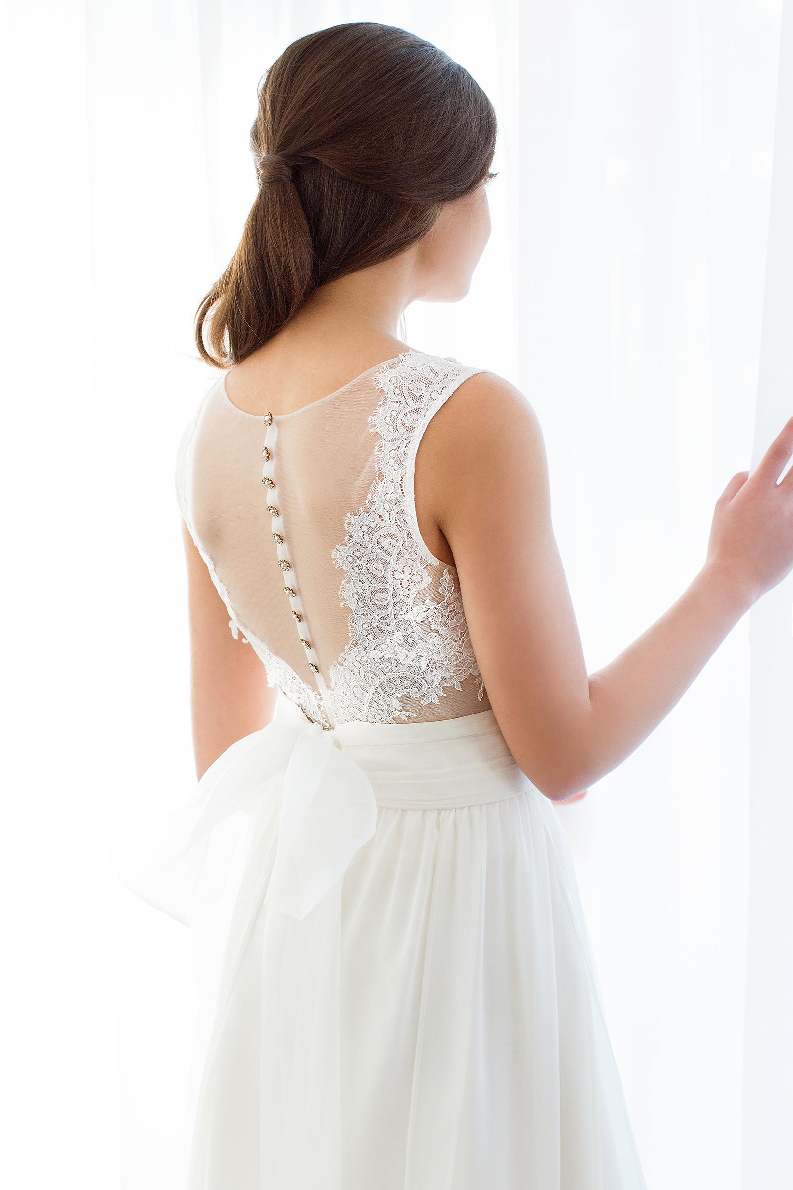 Kloé Wedding 15 MISTY 2