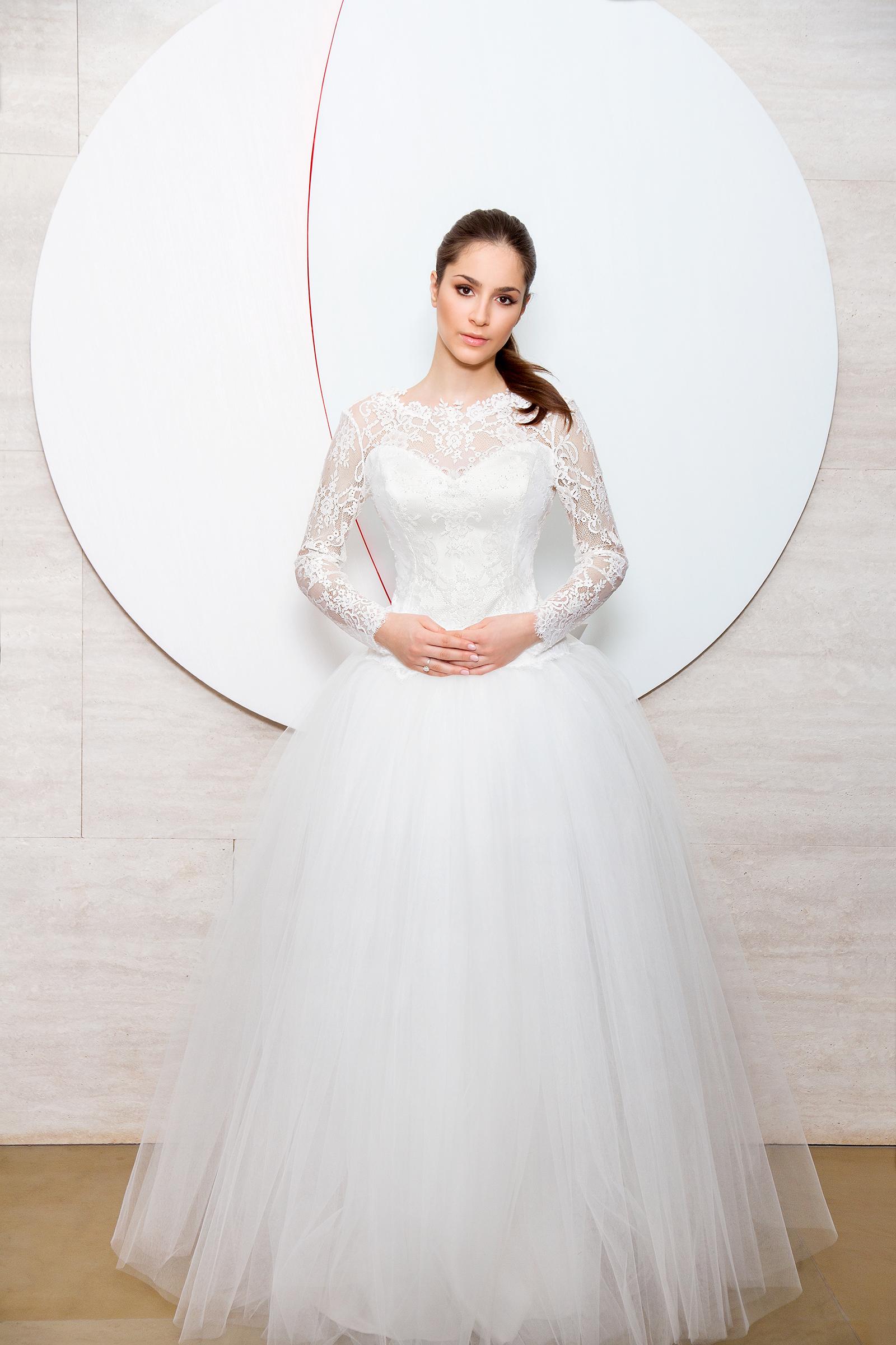Kloé Wedding 15 NADY 1