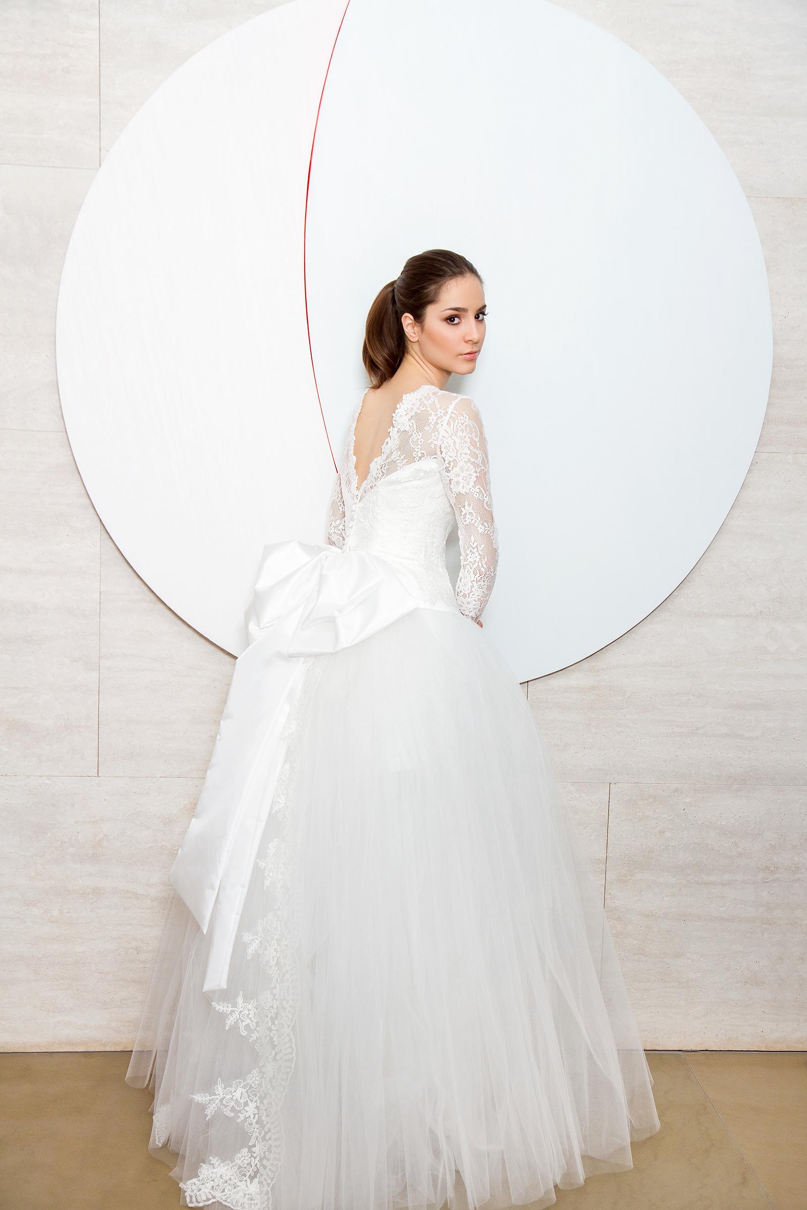 Kloé Wedding 15 NADY 2