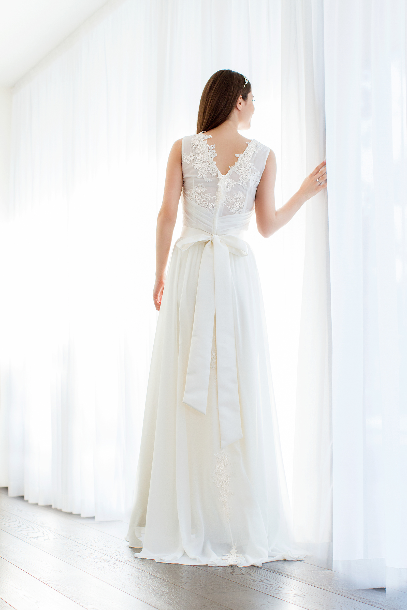 Kloé Wedding 15 ONIX 2