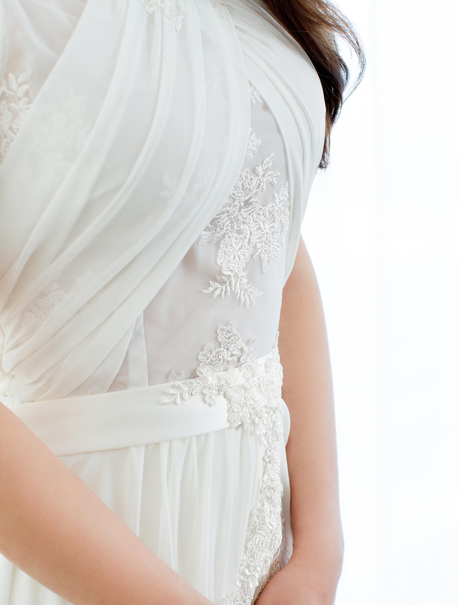 Kloé Wedding 15 ONIX 3