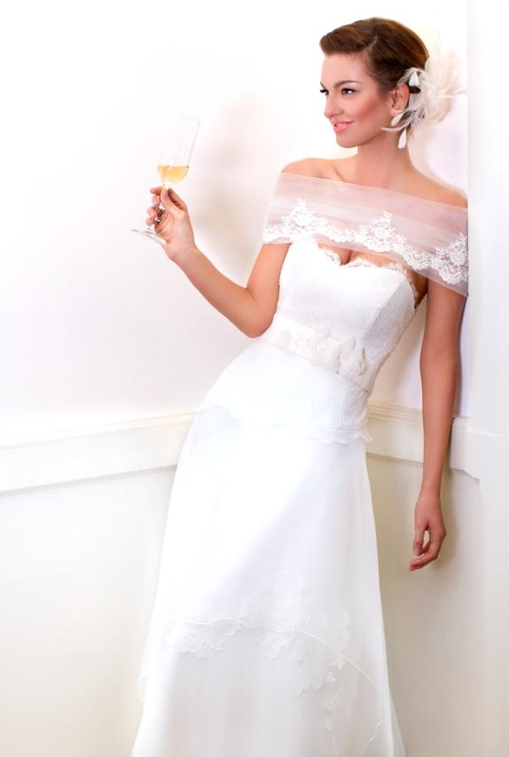 Kloé Wedding 14 AMI 1