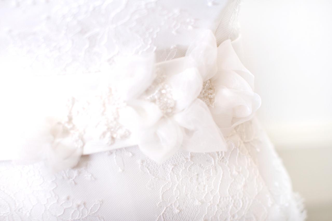 Kloé Wedding 14 AMI részlet