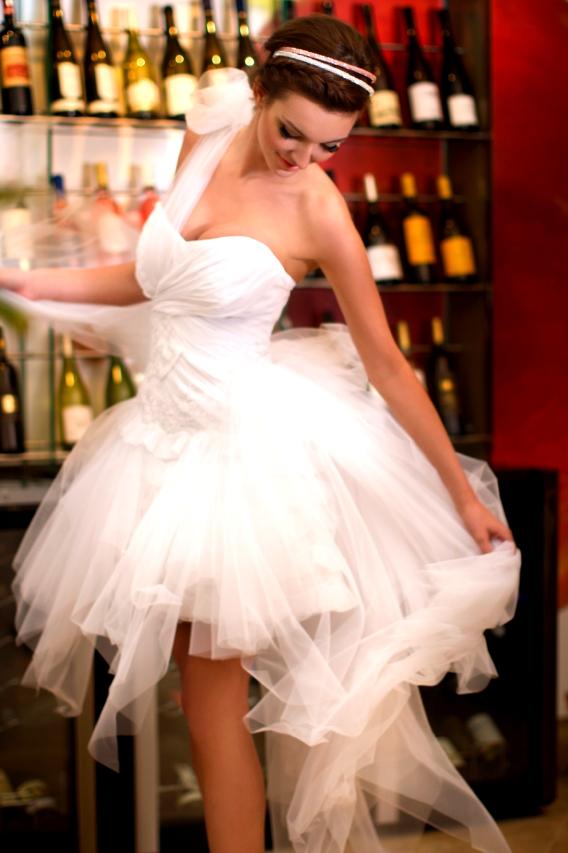 Kloé Wedding 14 CORIN 1