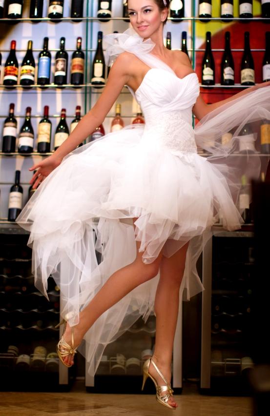 Kloé Wedding 14 CORIN