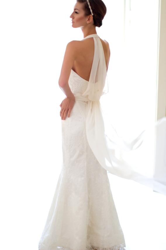 Kloé Wedding 14 DINA 2