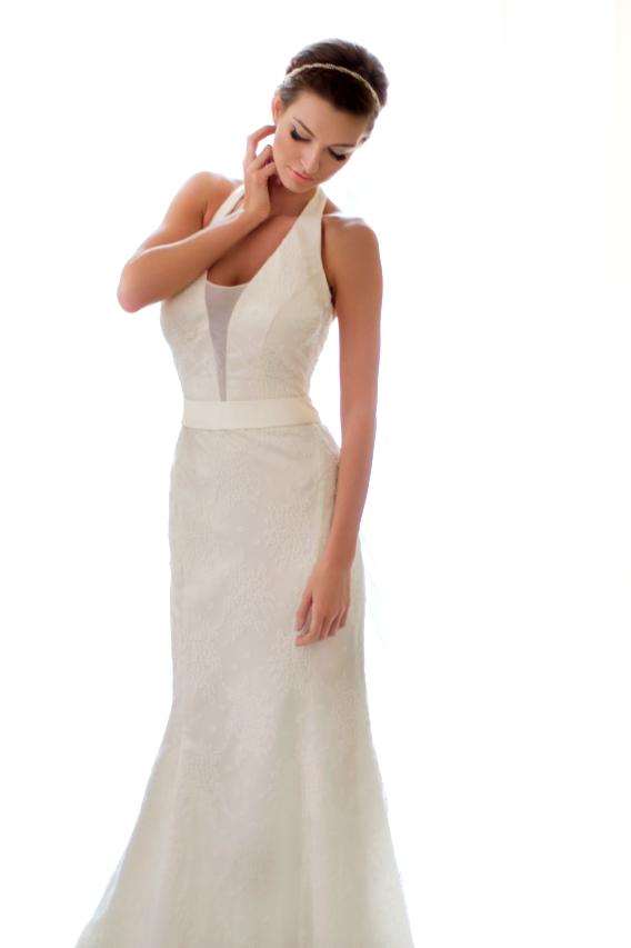 Kloé Wedding 14 DINA 3