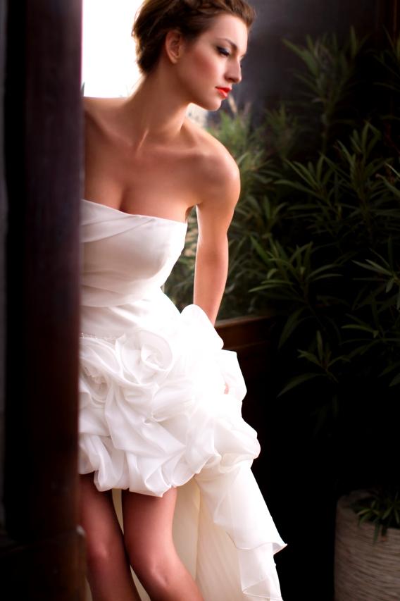 Kloé Wedding 14 DIONI 1