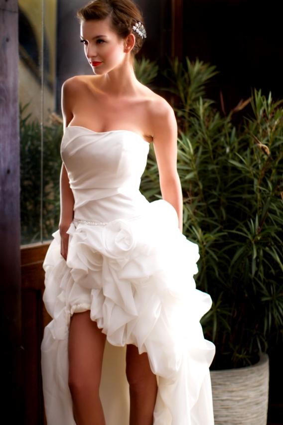 Kloé Wedding 14 DIONI 2