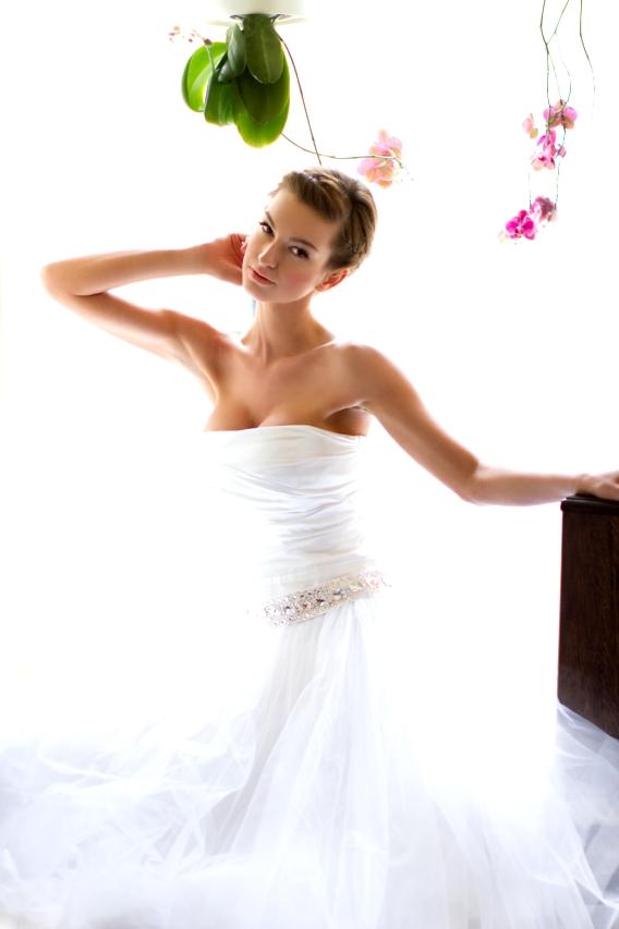 Kloé Wedding 14 DREAM 1