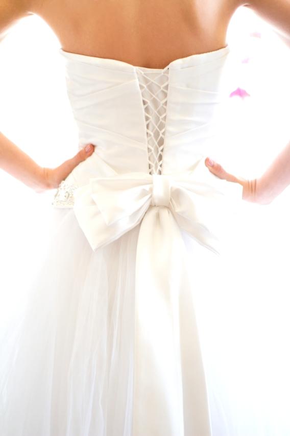 Kloé Wedding 14 DREAM 2