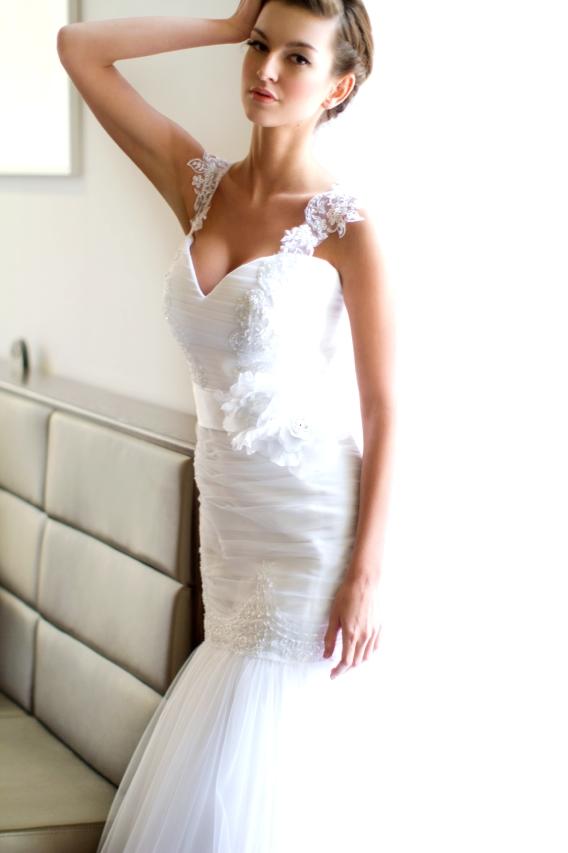 Kloé Wedding 14 ELENA 1
