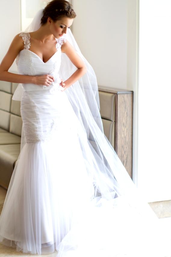 Kloé Wedding 14 ELENA 2