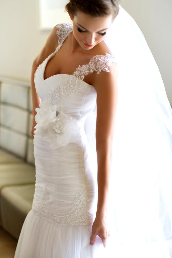 Kloé Wedding 14 ELENA 3