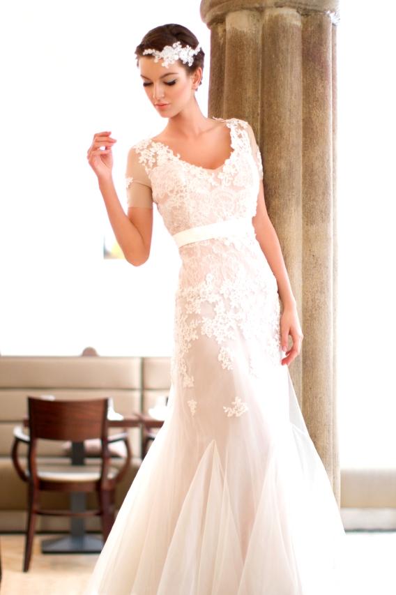 Kloé Wedding 14 GLORIA 1