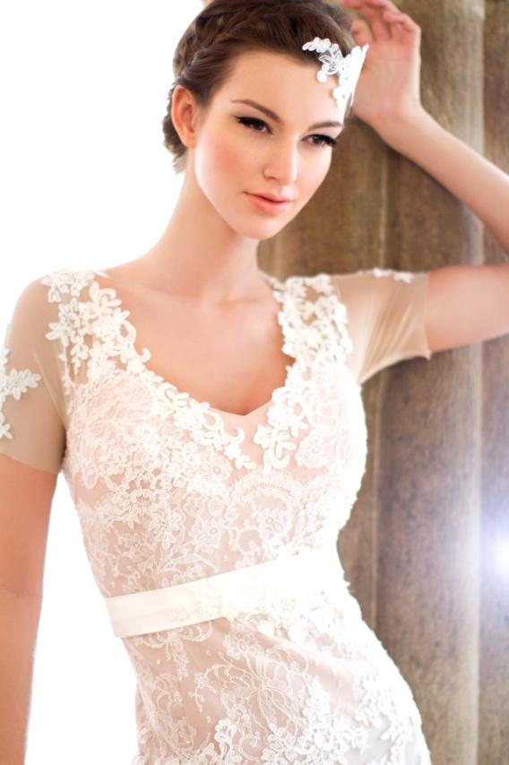 Kloé Wedding 14 GLORIA 2