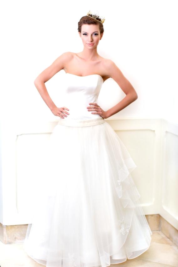 Kloé Wedding 14 GRACE 1