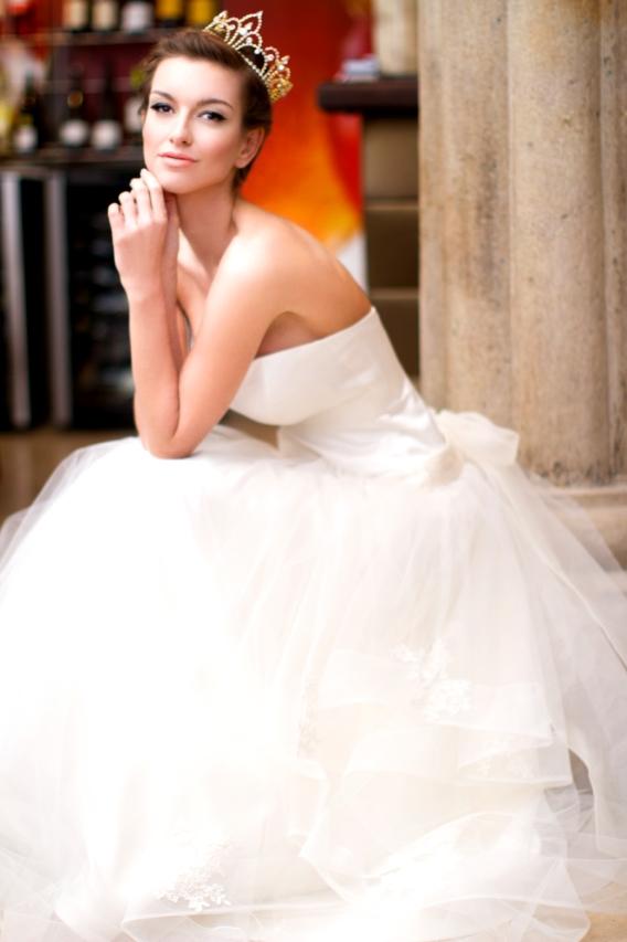 Kloé Wedding 14 GRACE 2