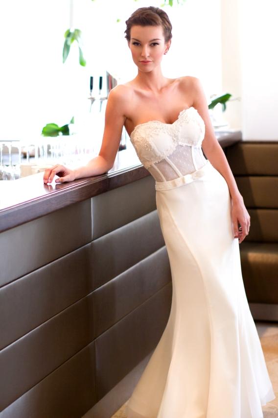 Kloé Wedding 14 KÁLA 1