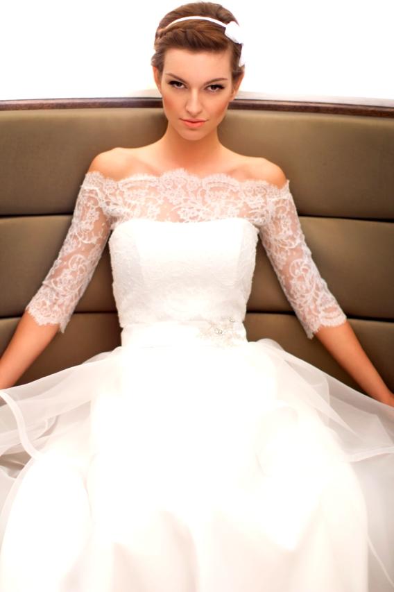 Kloé Wedding 14 LIZZY 1