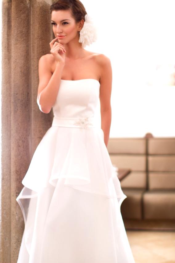 Kloé Wedding 14 LIZZY 2