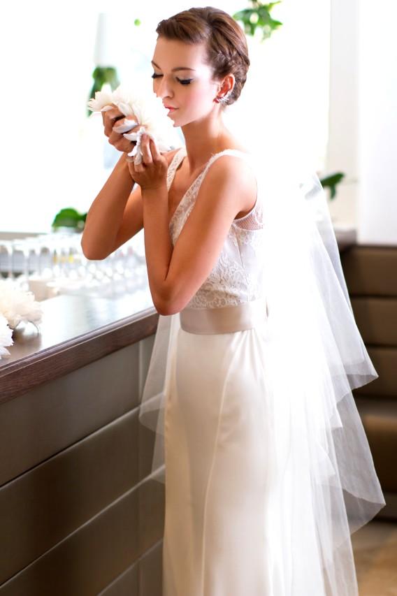 Kloé Wedding 14 NINA 1