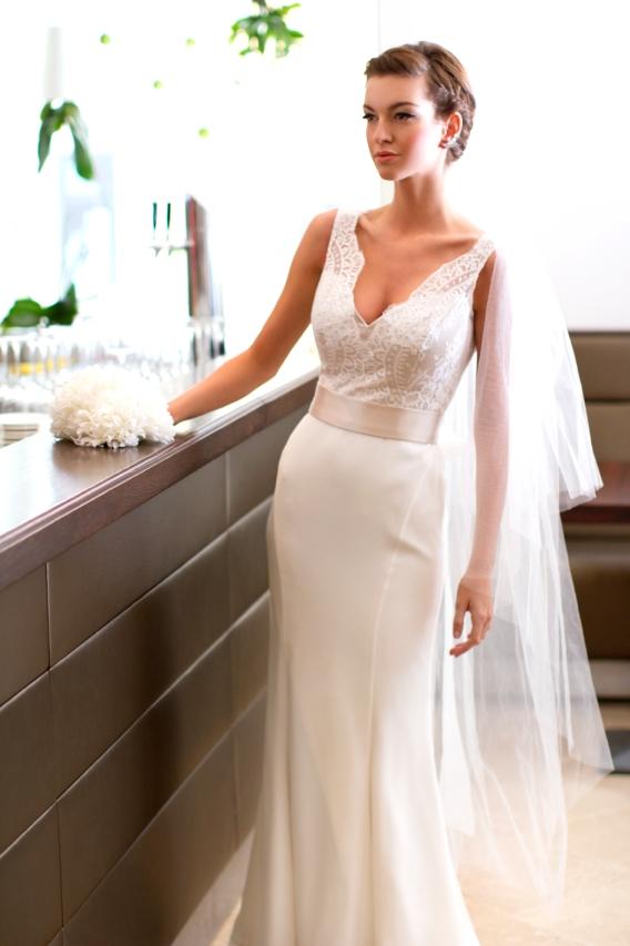 Kloé Wedding 14 NINA 2