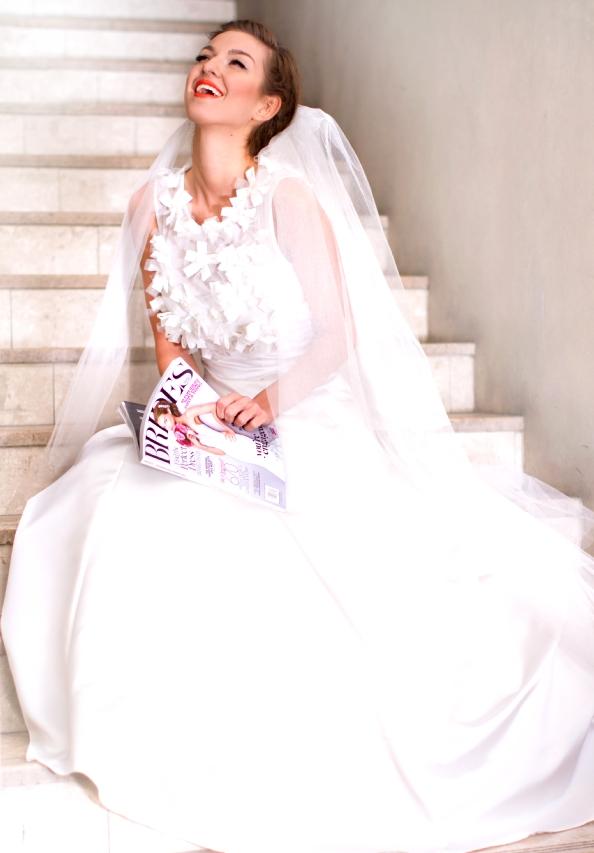 Kloé Wedding 14 RUSTY 1
