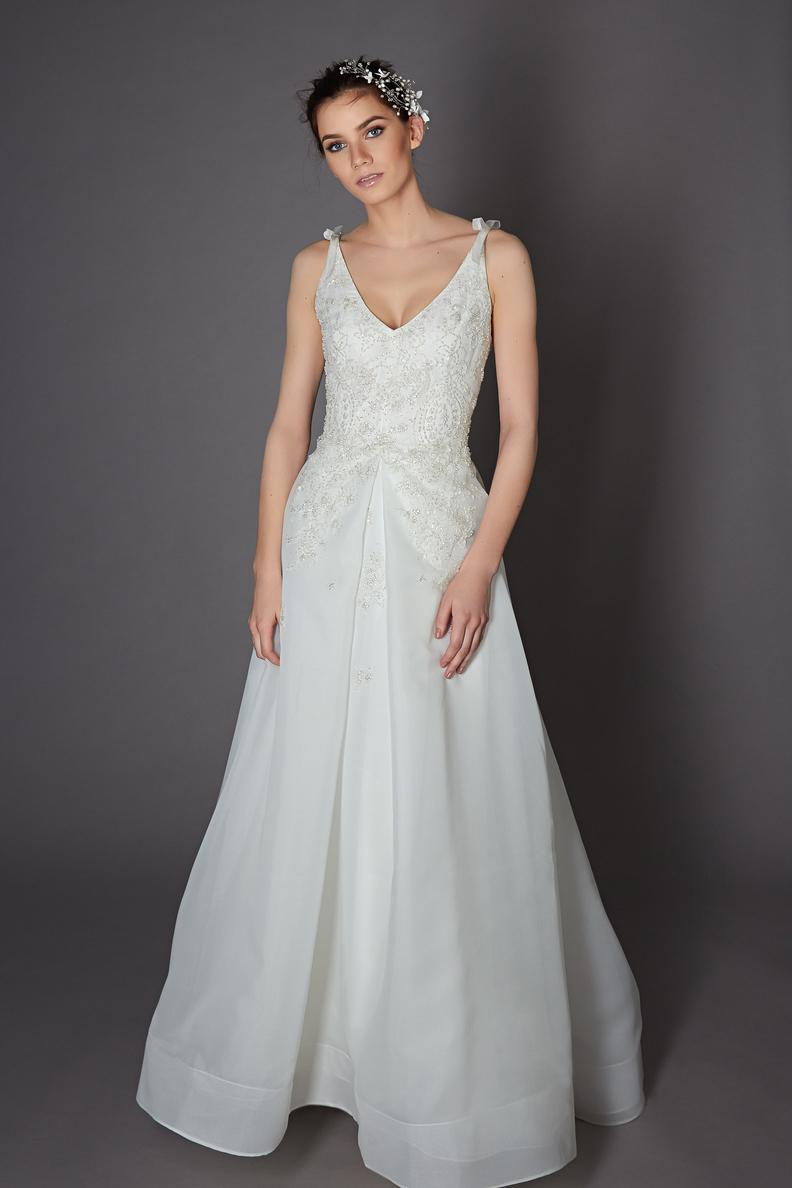 Kloé Wedding ALINA 1