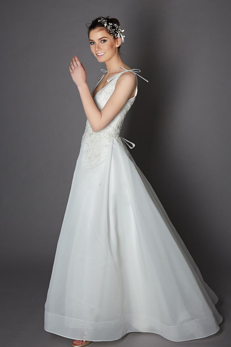 Kloé Wedding ALINA 2