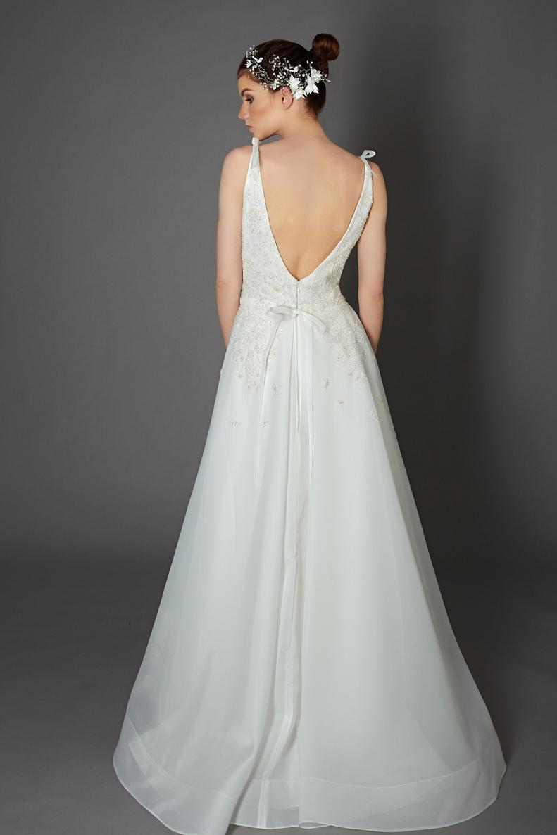 Kloé Wedding ALINA 3