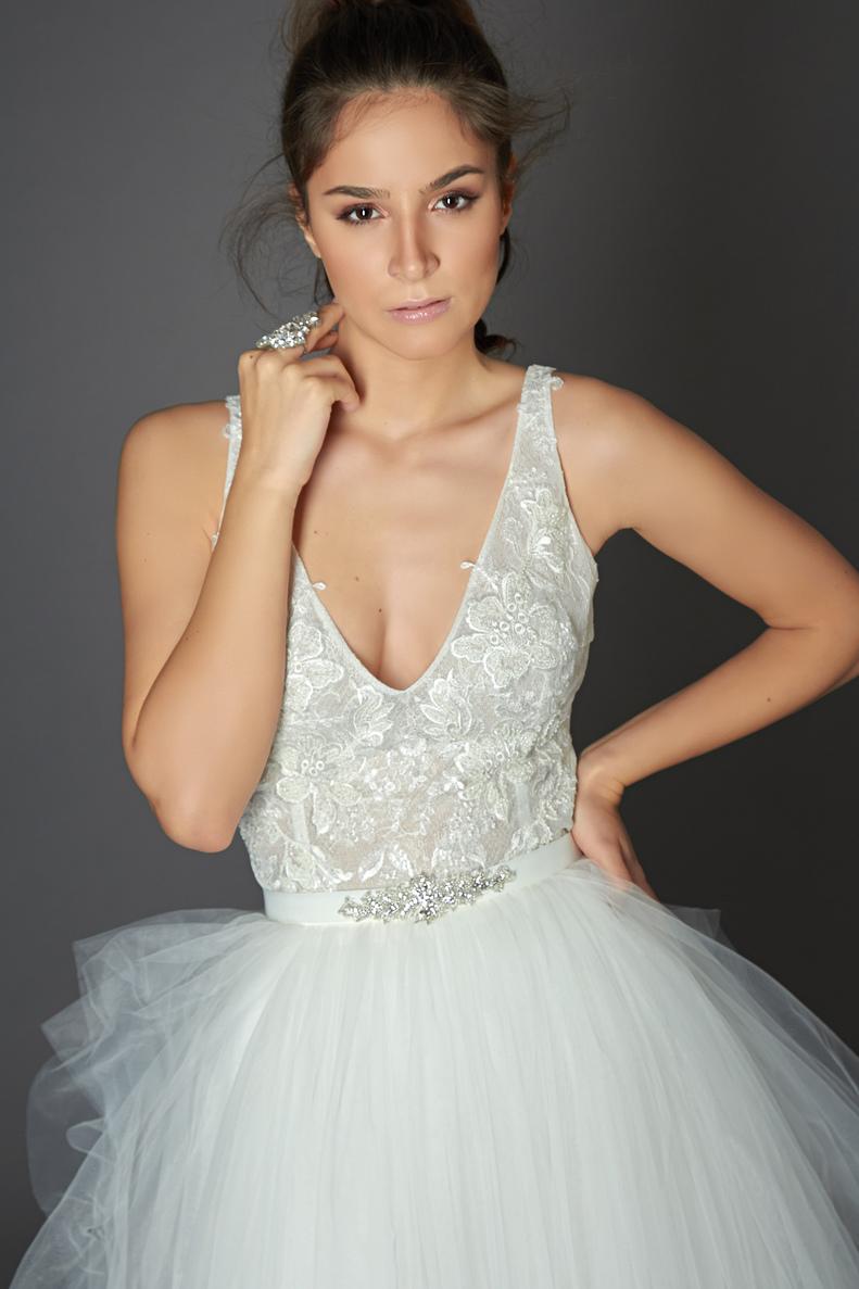 Kloé Wedding EMILY 2