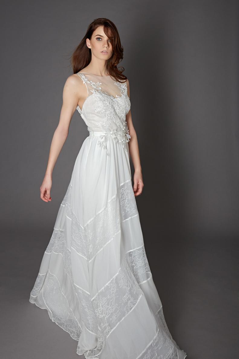 Kloé Wedding SELENA 1