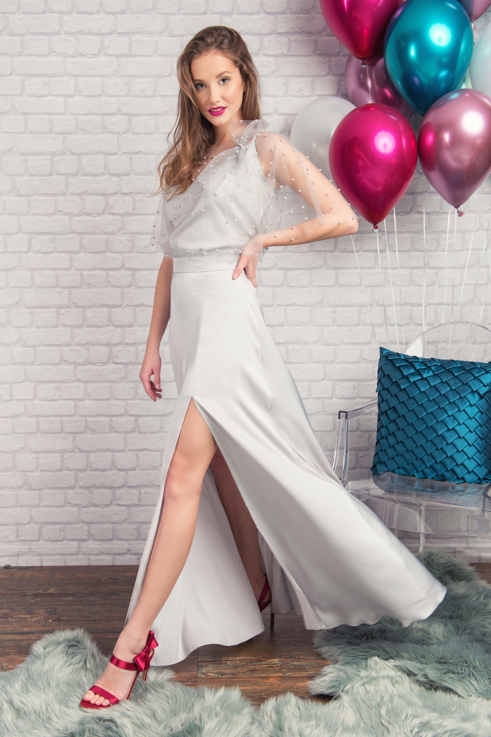 Kloé Fashion 2018 11-min