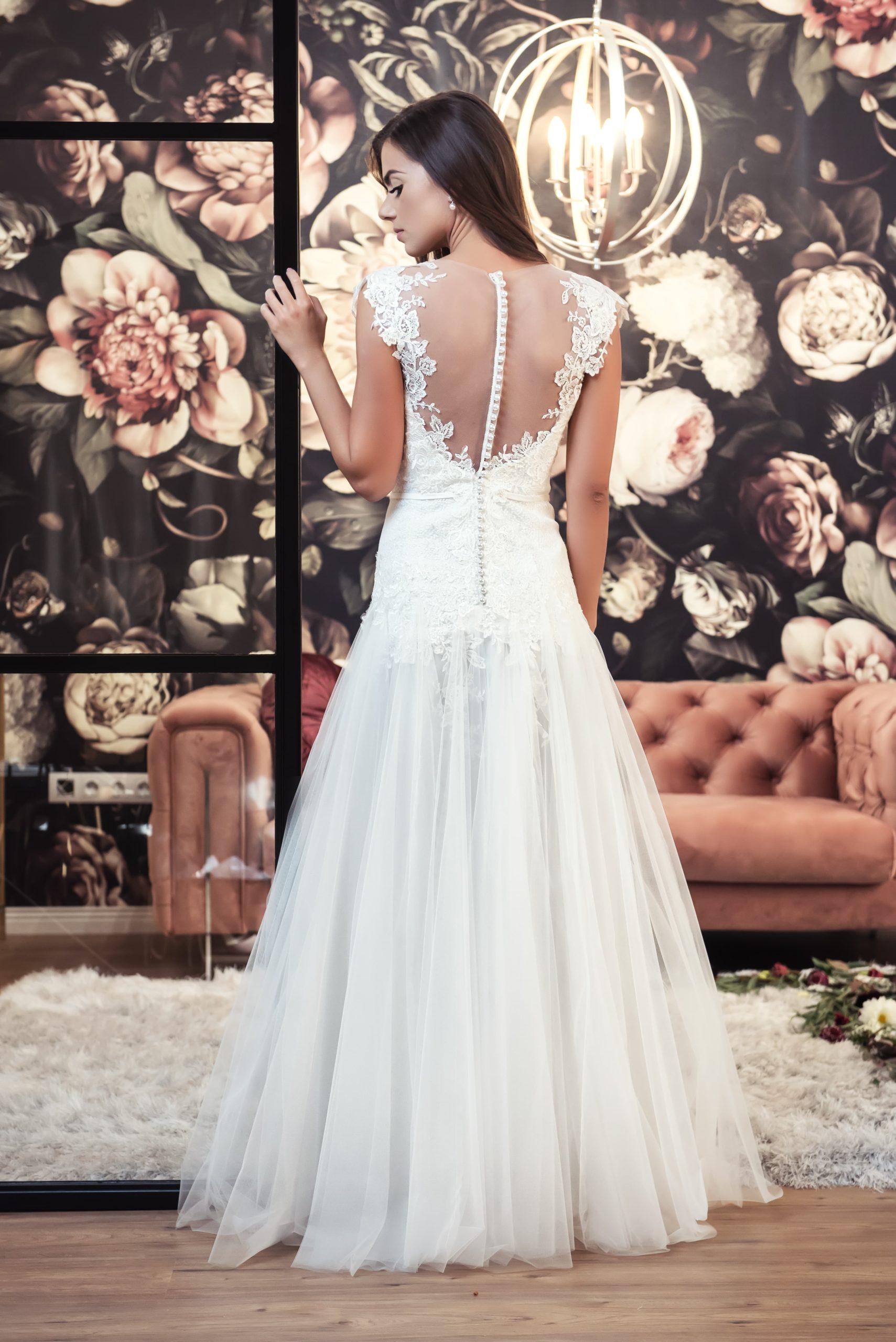 Kloé Wedding ADRIENN 2-min